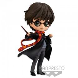 Harry Potter Q posket -Harry Potter- (A Normal color ver)