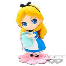 Sweetiny Disney Characters -Alice-(A:Normal color ver)