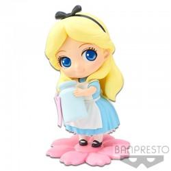 Sweetiny Disney Characters -Alice-(B:Milky color ver)