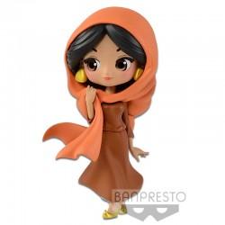 Disney Characters Q posket petit - Jasmine
