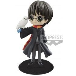 Harry Potter Q posket-Harry potter-II (B: Light color ver)