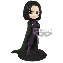 Harry Potter Q posket-Severus Snape (A: Normal color ver)