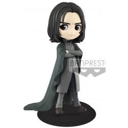 Harry Potter Q posket-Severus Snape (B: Light color ver)