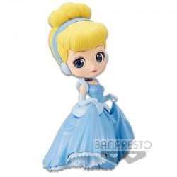 Disney Characters Q Posket - Cendrillon