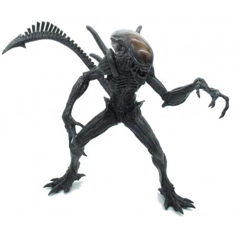 Alien - SSS Figure - Alien Warrior