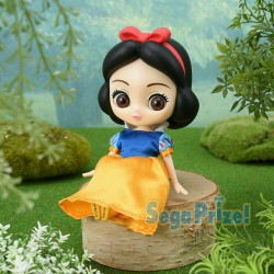 Disney - CuiCui Collection - Blanche Neige