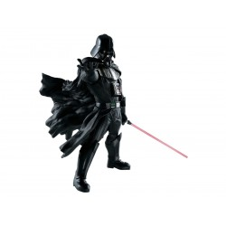 Star Wars - Comicstars - Darth Vader