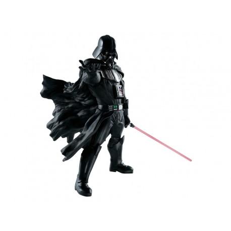 Star Wars - Comicstars - Darth Vader