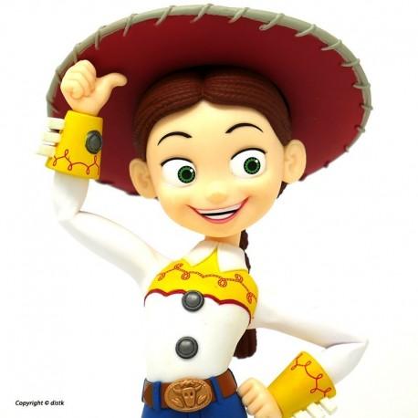 Disney Pixar - Figurine Jessie