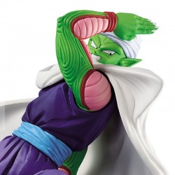 DRAGONBALL SUPER CHOSENSHIRETSUDEN vol.3 (A:PICCOLO)