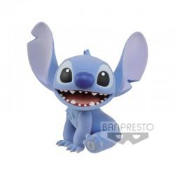 Disney Fluffy Puffy - Stitch