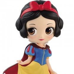 Q posket Disney - Snow White Sweet Princess