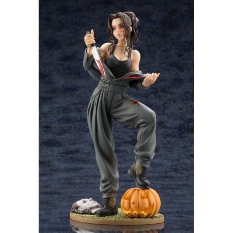 Halloween: Bishoujo Michael Myers