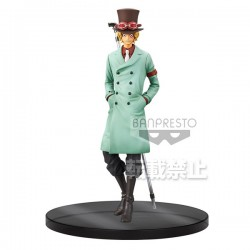 ONE PIECE STAMPEDE MOVIE - DXF - THE GRANDLINE MEN: vol.6 - SABO