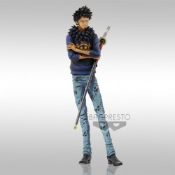 One Piece - GRANDISTA MD Trafalgar Law