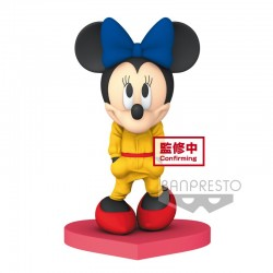 Disney Character BEST Dressed - Minnie Mouse (ver.A)