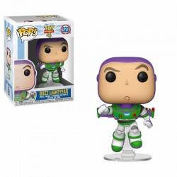 Pop! Toy Story 4: Buzz Lightyear