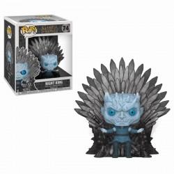 Pop! Game Of Thrones : Night King