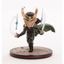 Q-Fig - MARVEL Thor Ragnarok: Loki