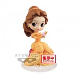 Q posket perfumagic Disney - Belle - (ver.B)