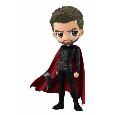QPosket Avenger Thor