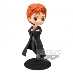 Harry Potter Q posket-Fred Weasley - (ver.A)