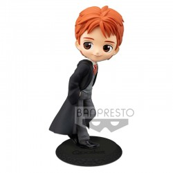 Harry Potter Q posket-George Weasley - (ver.A)