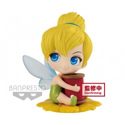 Sweetiny Disney-Tinker Bell - (ver.A)