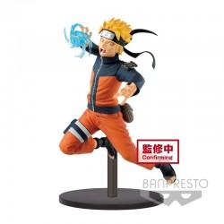 Naruto Shippuden Vibration Stars Uzumaki Naruto