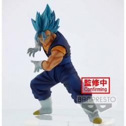 Dragon Ball Super Vegito - Final Kamehameha-Ver.1