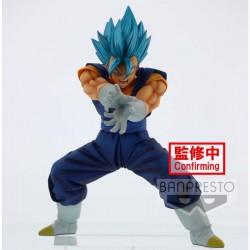 Dragon Ball Super Vegito-Final Kamehameha-Ver.4