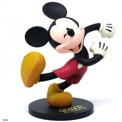 DISNEY -LPM- MICKEY MOUSE