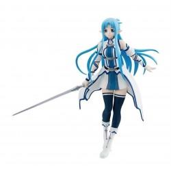 Sword Art Online - Asuna Undine