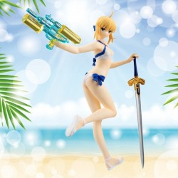 Fate/Grand Order - Archer/Artoria Pendragon