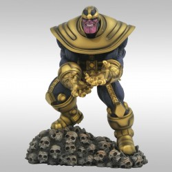 MARVEL GALLERY Thanos
