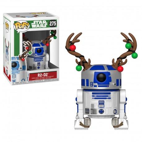 R2-D2 pop