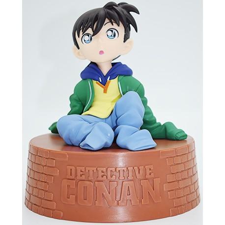 Détective Conan Enfant