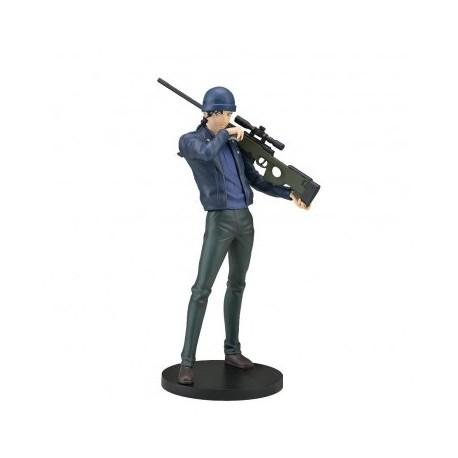 Detective Conan Premium - Shuichi Akai