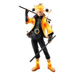 Naruto Rikudo Sennin Mode G.E.M