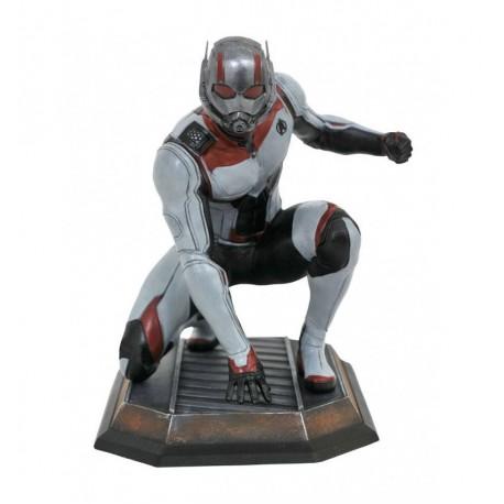 Marvel Movie Gallery Avengers: Endgame Quantum Realm Ant-Man