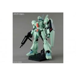 RGM-89 Jegan - MG - Maquette Gundam