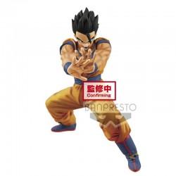 Dragon Ball Son Gohan Super Masenko