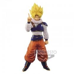 Dragon ball Legends Collab-Son Goku