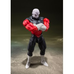 Dragon Ball Super Jiren S.H.F
