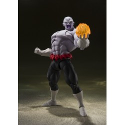 Bandai S.H.Figuarts Jiren Final Battle