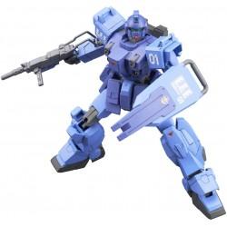 """Blue Destiny Unit 1 """"EXAM"""" - HGUC 1/144 - Maquette Gundam"""