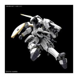 Tallgeese EW - RG 1/144 - Maquette Gundam