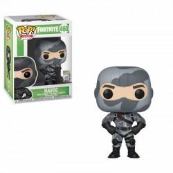 Pop! Fortnite Havoc - Figurine Funko
