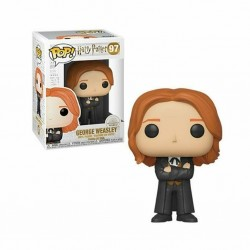 Pop! Harry Potter Georges Weasley - Figurine Funko