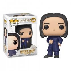 Pop! Harry Potter Severus 94 - Figurine Funko